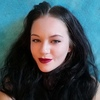 Катя, 28, г.Пинск