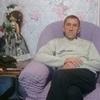 Николай, 48, г.Усть-Каменогорск