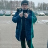Юрий, 48, г.Кострома