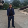 Zafar, 40, Samarkand