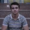 Vitaliy, 23, Bukhara