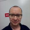 Aleksandr, 42, Seversk