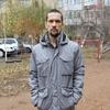 Роман, 52, г.Бузулук