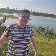 Константин 34 Красноярск