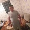 Мурат, 33, г.Караганда