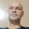 Алексей, 46, г.Советск (Калининградская обл.)
