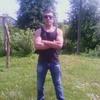 Роман, 41, г.Калуш