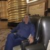 Miri, 58, г.Баку