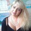 ольга, 35, г.Львов