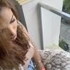 Афсана, 33, г.Баку