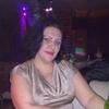 Наташа, 36, г.Саратов