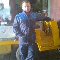 Александр, 45 лет, Скорпион, Иркутск