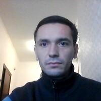 Dimics, 41 год, Телец, Хабаровск