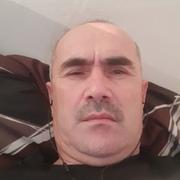 Эсон Мирзозода 44 Ногинск