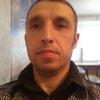 Dmitriy, 41, Glazov