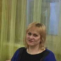 Лариса, 56 лет, Близнецы, Белгород