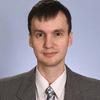 Vadim, 30, Smolensk