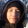 Анатолий, 19, г.Изумруд