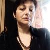 Анна, 43, г.Выборг