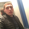 Pavel, 30, Bondari