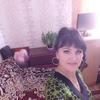Oleksandra, 39, г.Львов