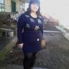 olga, 46, Mezhova