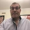 Paul, 39, Мельбурн