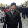 Денис, 35, г.Жодино