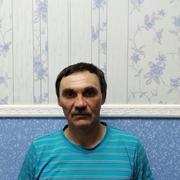 Сергей 49 Заводоуковск