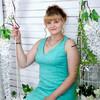 Виктория, 25, г.Томск
