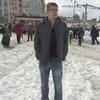 Евгений, 40, г.Бердск