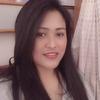 eyah, 29, г.Тайбэй