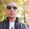 Михаил, 35, г.Барнаул