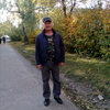 серёжа, 59, г.Реж