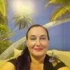 jolanda, 52, г.Роттердам