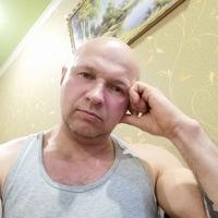Дмитрий, 44 года, Водолей, Павлоград