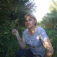 Наталья, 33 года, Дева, Сланцы