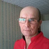 Игорь, 55 лет, Стрелец, Каменск-Уральский