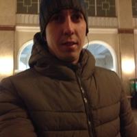 Олег, 32 года, Лев, Одесса