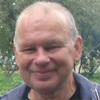 Игорь, 66, г.Тула