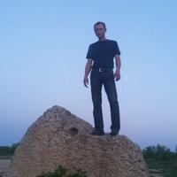 Андрей, 41 год, Близнецы, Елец