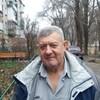Igor, 54, г.Луганск