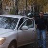 Михаил, 45, г.Вологда