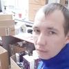 Роман, 32, г.Новосибирск