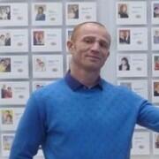 Александр 41 год (Лев) Тихорецк