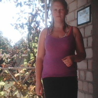 lanaa, 33 года, Скорпион, Крыжополь