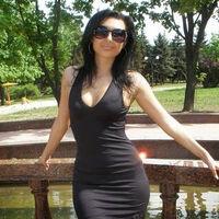 Ольга, 41 год, Близнецы, Ульяновск