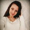 Татьяна Виноградова, 20, г.Балашов