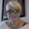 НАДИЯ, 64, г.Набережные Челны