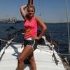 Виктория, 42, г.Харьков